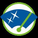 Gratis Tankfüllung Wischwasser bei teilnehmenden Avia-Tankstellen (v.a. Westschweiz, Region Bern)