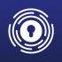 Privado VPN 1Jahr / 22 CHF