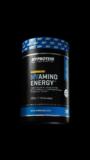 30% Rabatt auf (fast) alles bei MyProtein