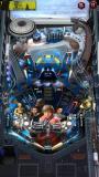 Star Wars™ Pinball 7 gratis für Android & iOS