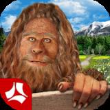 Suche nach Bigfoot gratis im Play Store