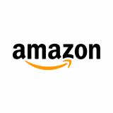 6 € gratis beim Kauf von 50 € Amazon.fr-Geschenkgutschein (personalisiert)