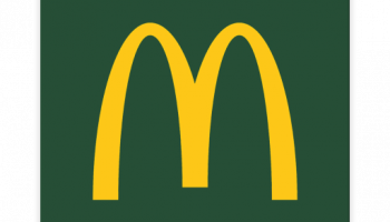 McDonalds Bons