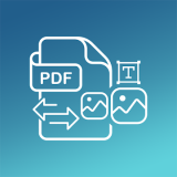 "Android-App kostenlos: ""Accumulator PDF creator"" gratis statt für 17,99"
