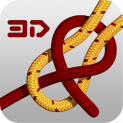 Knoten 3D App – gerade gratis für Android