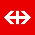 SBB Fahrten ab 19.00 Uhr / Seven25-Abo für CHF 290 statt 390 im Jahr