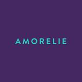 AMORELIE – 10% Rabatt auf alles oder 15% Rabatt auf nicht reduzierte Artikel (exkl. Womanizer)