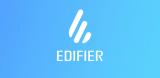 EDIFIER Audio Aktion bei Digitec