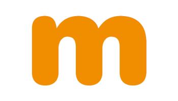 Migrolino: tägliches Gewinnspiel Special + Lindt Sofortpreis