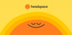 2 Monate Headspace gratis testen statt 2 Wochen