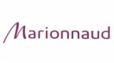 Marionnaud – Gratis Lieferung!