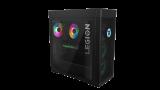 Legion T7i rtx3080, i9-10900K , 2 TB PCIe-SSD, 32gb ddr4 3200MHz, 850w Netzteil