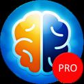 Denkspiele Pro gratis im Google PlayStore