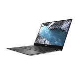 DELL XPS 13, 13.3″ 4k-Touchdisplay, i7-8550U, 16 GB RAM, 512 GB SSD