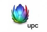 UPC Internet 600Mbit/s für CHF 22/Monat bei alao (Neukunden, 12 Monate)
