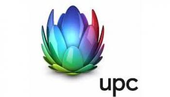 Aktuelle UPC Aktionen bei alao: Happy Home 600 (TV, Internet) für 42.-/Monat, Connect 600 (nur Internet) für 22.-/Monat
