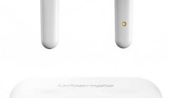 Wireless Kopfhörer URBANISTA Stockholm inkl. Jasskarten bei melectronics