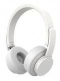 Urbanista Seattle Bluetooth Kopfhörer (in weiss und roségold) bei Swisscom für CHF 59.-
