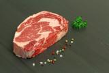 Meat4You: 4% auf US Rindsribeye
