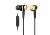 In-Ear Kopfhörer SONY MDR-XB70AP bei QoQa für hammermässige 32.- CHF