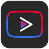 Youtube Vanced – Werbefreies Youtube auf Android