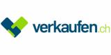 verkaufen.ch: 20 Franken Gutschrift für den Verkauf deines Smartphones