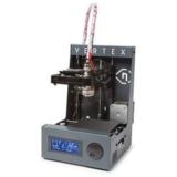 Velleman 3D Vertex Nano Bausatz für 139.- bei Brack.ch
