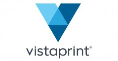 Verschiedene Gutscheine für Vistaprint
