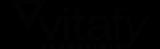 Vitafy: 10-15% Rabatt auf alles