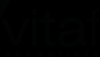 Vitafy: 15% Rabatt ab einem MBW von 100 CHF