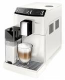 Philips 3100 Serie EP3362/00 Kaffeemaschine Vollautomat (weiss) bei Nettoshop zum Bestpreis von CHF 379.-