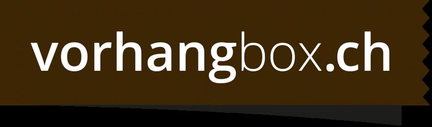 vorhangbox.ch