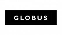 Sale bei Globus