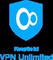 KeepSolid VPN Unlimited – 6 Monate kostenlos bei sharewareonsale