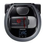 Samsung POWERbot VR7000 W 10 Saugroboter schwarz bei Nettoshop