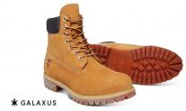 Diverse Schuhe der Marke Timberland stark Reduziert bei Galaxus