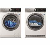 Waschmaschine oder Wäschetrockner Electrolux WAL4E300 / TWL4E300 beim Blickdeal