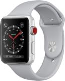 Apple Watch Series 3 Cellular 42mm bei digitec