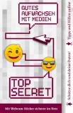 Kostenlose Webcam Sticker vom Deutschen BMFSFJ