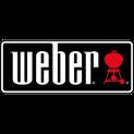 77.5% Rabatt auf ausgewählte Weber Grills bei Migros Do It + Garden