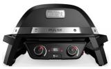 Weber Pulse 2000 Elektrogrill bei Manor zum Bestpreis von CHF 635.90