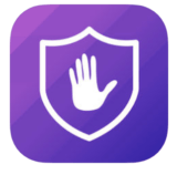 iOS Werbeblocker Weblock gratis statt CHF 2.-
