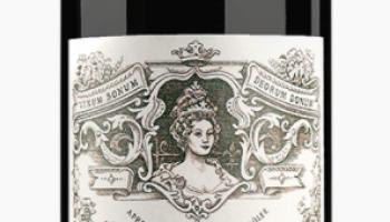 Mövenpick Wein: 30-50% Rabatt auf 13 Weine