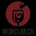 Weinclub.ch: CHF 20.- ab CHF 200.- und CHF 50.- ab CHF 400.-
