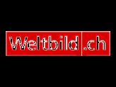 Weltbild: Neuer 10.- ab MBW 50.- Gutschein