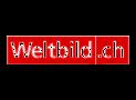 CHF 10.- Rabatt bei Weltbild (MBW 50.-)