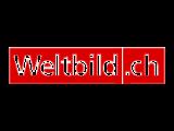 Weltbild.ch: Fr. 10.- Rabatt auf alles (MBW: 59.-)