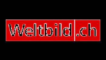Weltbild.ch: 18% Rabatt auf alles (MBW: 40.-)