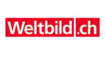 Weltbild.ch: 20% Rabatt auf alles ab MBW 49.- (nur heute)