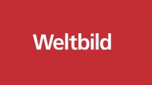 10% Rabatt bei Weltbild ab MBW 39.- (bis 31.12.2020)